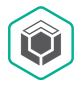 KASPERSKY ENDPOINT SECURITY FOR BUSINESS SELECT & ADVANCED